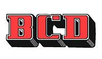 BCD - Pumpe goriva