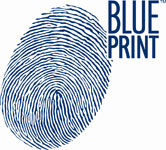 Blue Print - Filteri, lamele, pločice, cilindri, kaiševi, spone