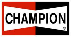 Champion - Filteri vazduha, ulja, goriva, kablovi, brisači, svećice