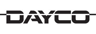 Dayco - španeri, kaiševi kanalni, klinasti i zupčasti, ramenice