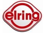 Elring - Zaptivači, setovi zaptivki