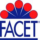 FACET - Bobine, prekidači, termostati, senzori, razvodne ruke