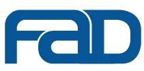 FAD - Delovi trapa i upravljačkog mehanizma