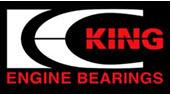 KING - Motorni ležajevi