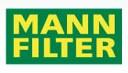 Filteri vazduha, ulja, goriva, kabine
